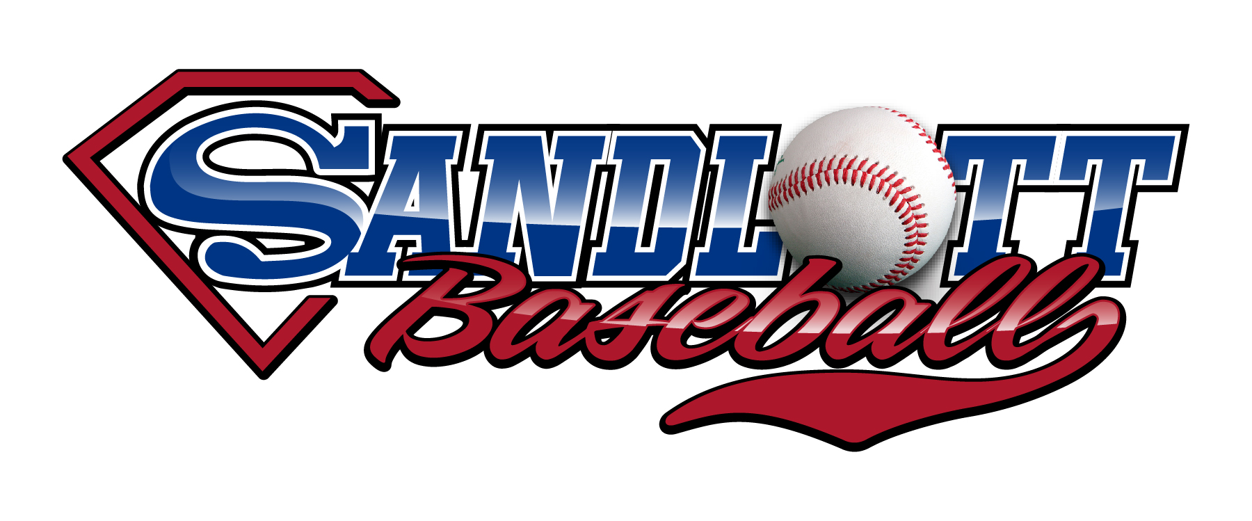 adult baseball leauges in tennessee